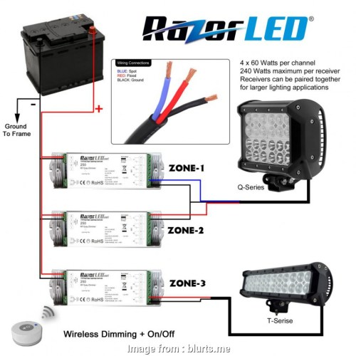 small resolution of how to wire a emergency light bar electrical wiring emergency light diagram 90 beautiful
