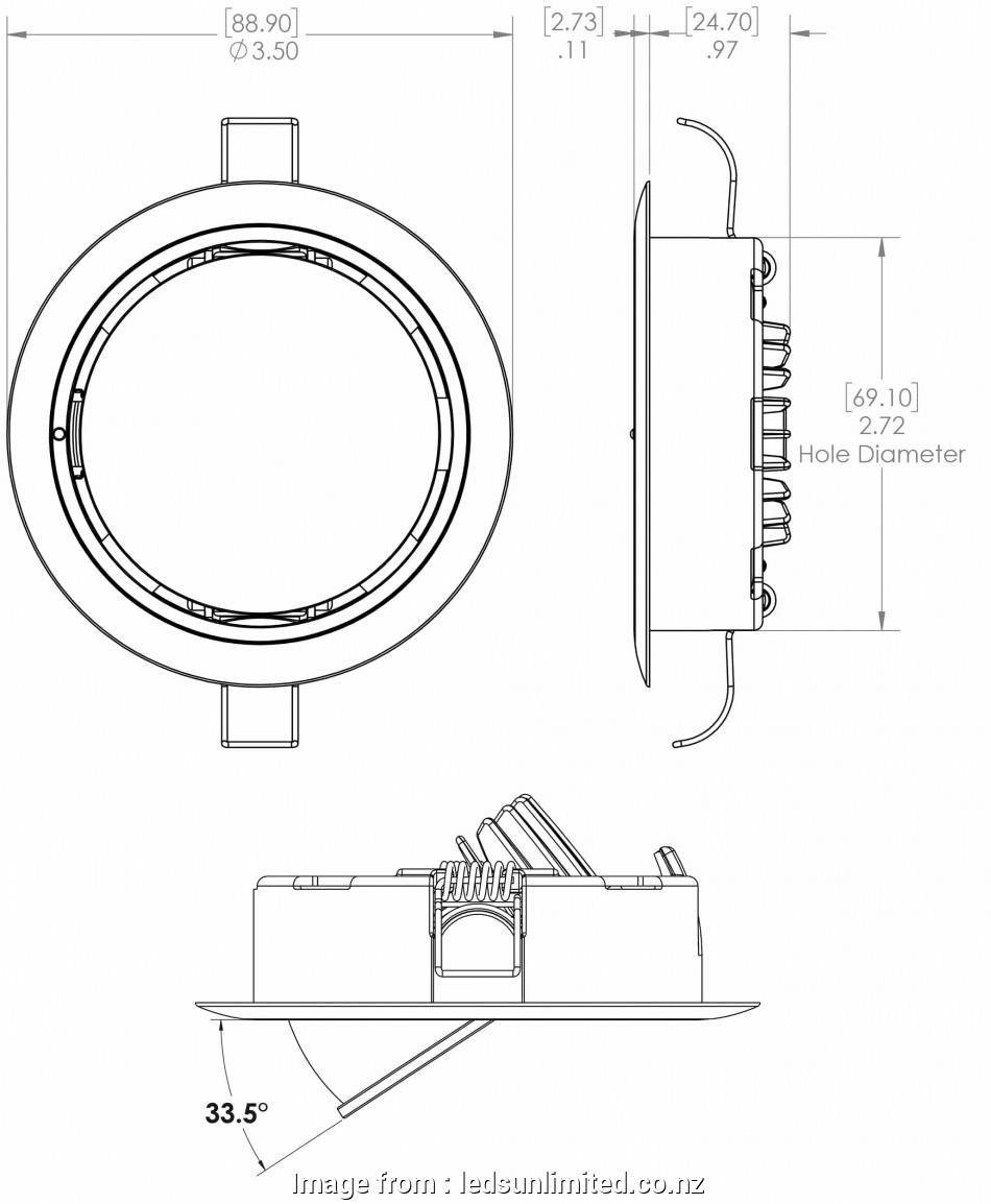 medium resolution of how to wire a light fitting nz light fittings surface mount recessed