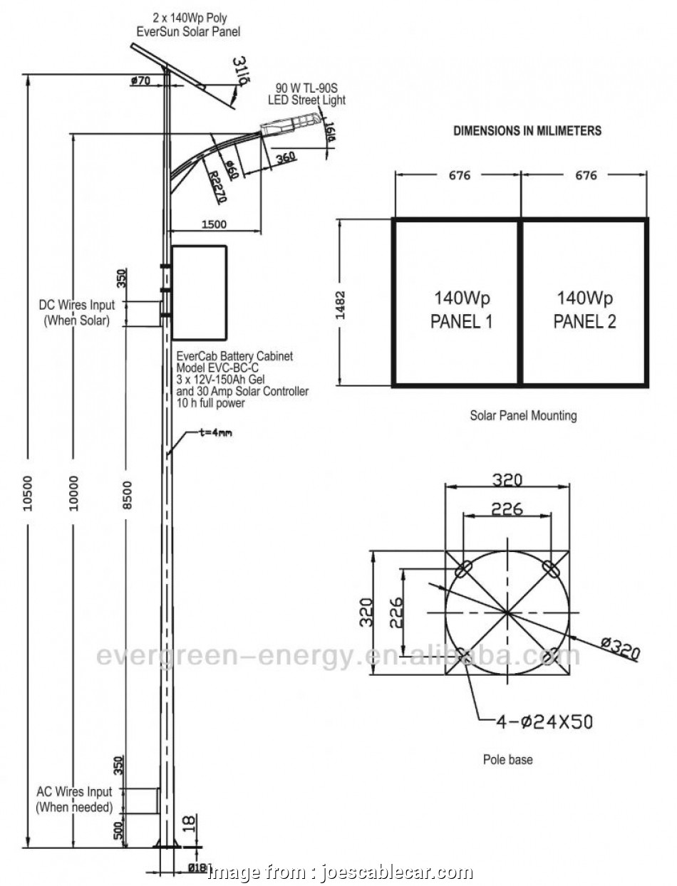 How To Wire A Light Ring Circuit Creative Wiring Diagram