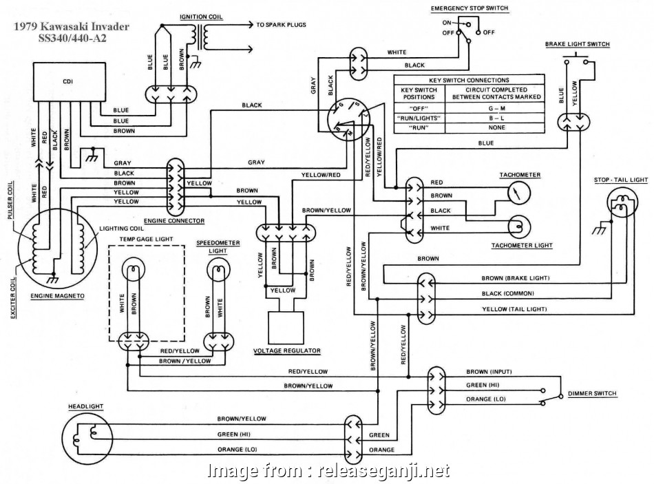 How To Wire A Light Switch 220 Simple Wiring Diagram