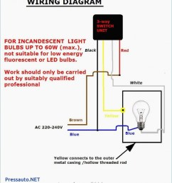 how to wire a 220 light switch wiring diagram dual light switch 220 volt [ 950 x 1065 Pixel ]