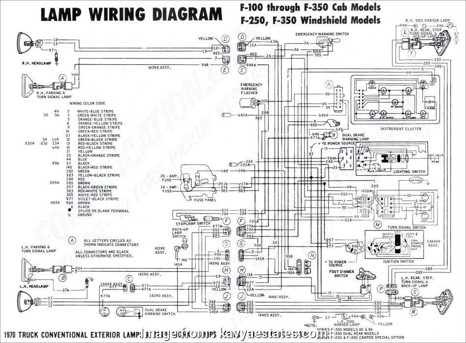How To Wire A Light Switch, Construction New