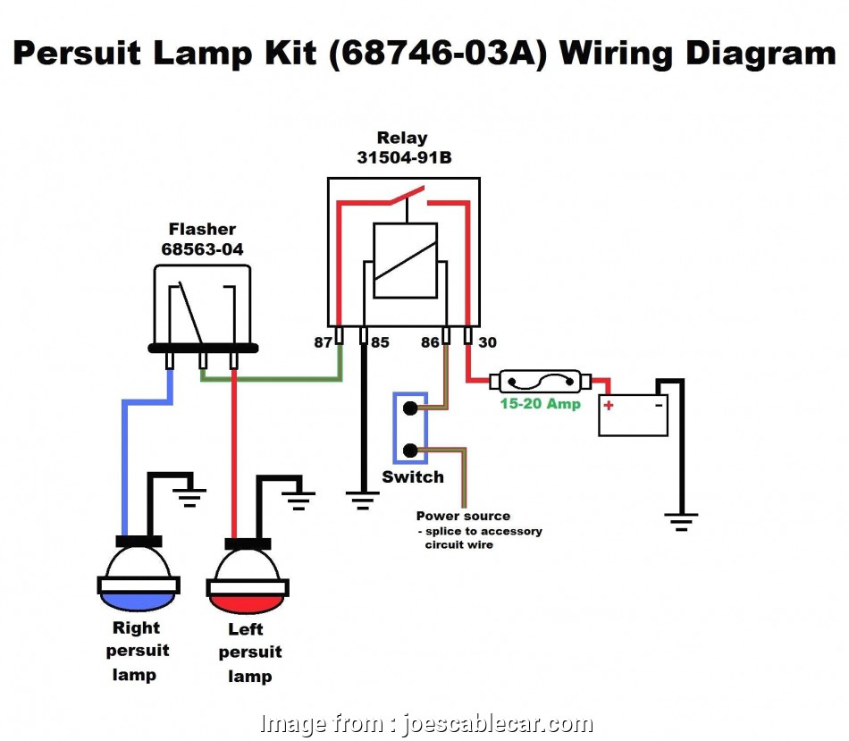 How To Wire A Light Switch To A Lamp Creative Wiring