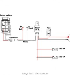 how to wire a light switch to an outlet diagram dual light switch wiring inspirational switched [ 950 x 950 Pixel ]