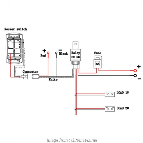 small resolution of how to wire a light switch to an outlet diagram dual light switch wiring inspirational switched