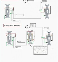 how to wire a light switch with 5 wires wiring a house diagram uk inspirationa house [ 950 x 1148 Pixel ]