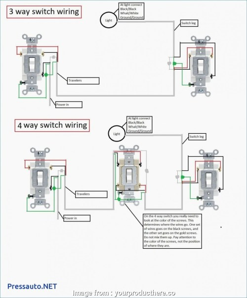 small resolution of how to wire a light switch with 5 wires wiring a house diagram uk inspirationa house