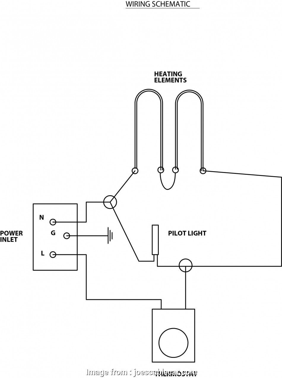 How To Wire A, Light Brilliant Wiring Diagram, Volt Light