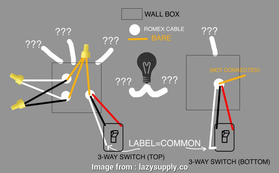 How To Wire A Motion Sensor Light Switch Best Motion