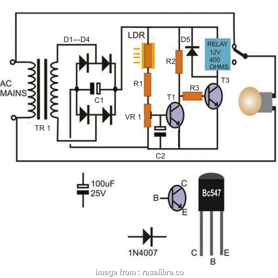 medium resolution of how to wire a night light switch solar light wiring diagram in solar light wiring diagram