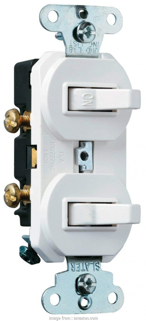 small resolution of how to wire a pass seymour 3 way switch legrand pass seymour 696wgcc6