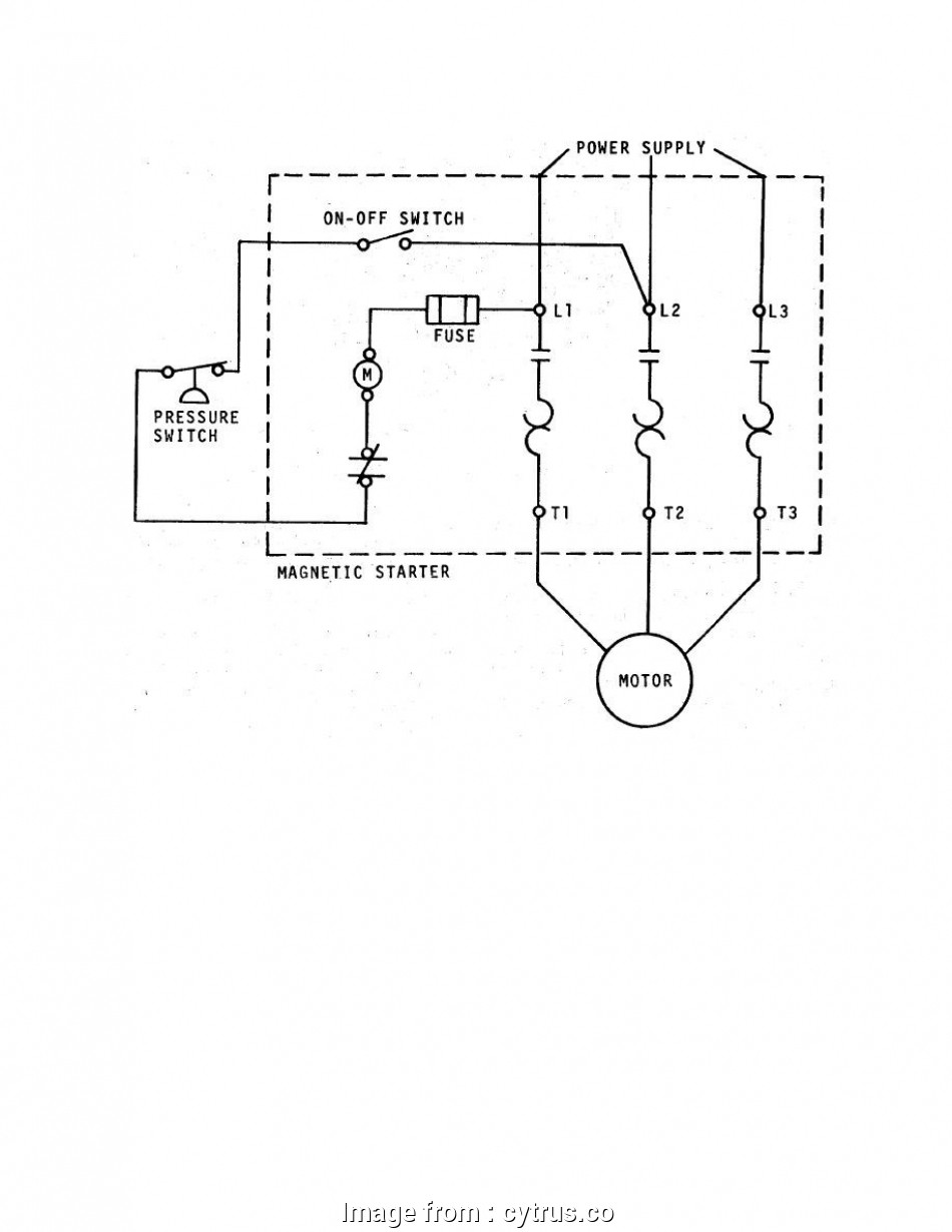 hight resolution of how to wire a pressure switch pumptrol pressure switch wiring diagram releaseganji square d pumptrol