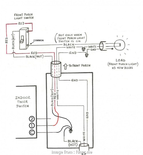 small resolution of how to wire a single pole light switch with 4 wires light switch wiring diagram