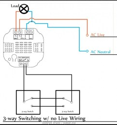 how to wire a three way light switch with multiple lights wiring diagram [ 950 x 968 Pixel ]