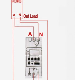 how to wire a 240 volt light switch in australia wiring diagram pdl light switch [ 950 x 1762 Pixel ]