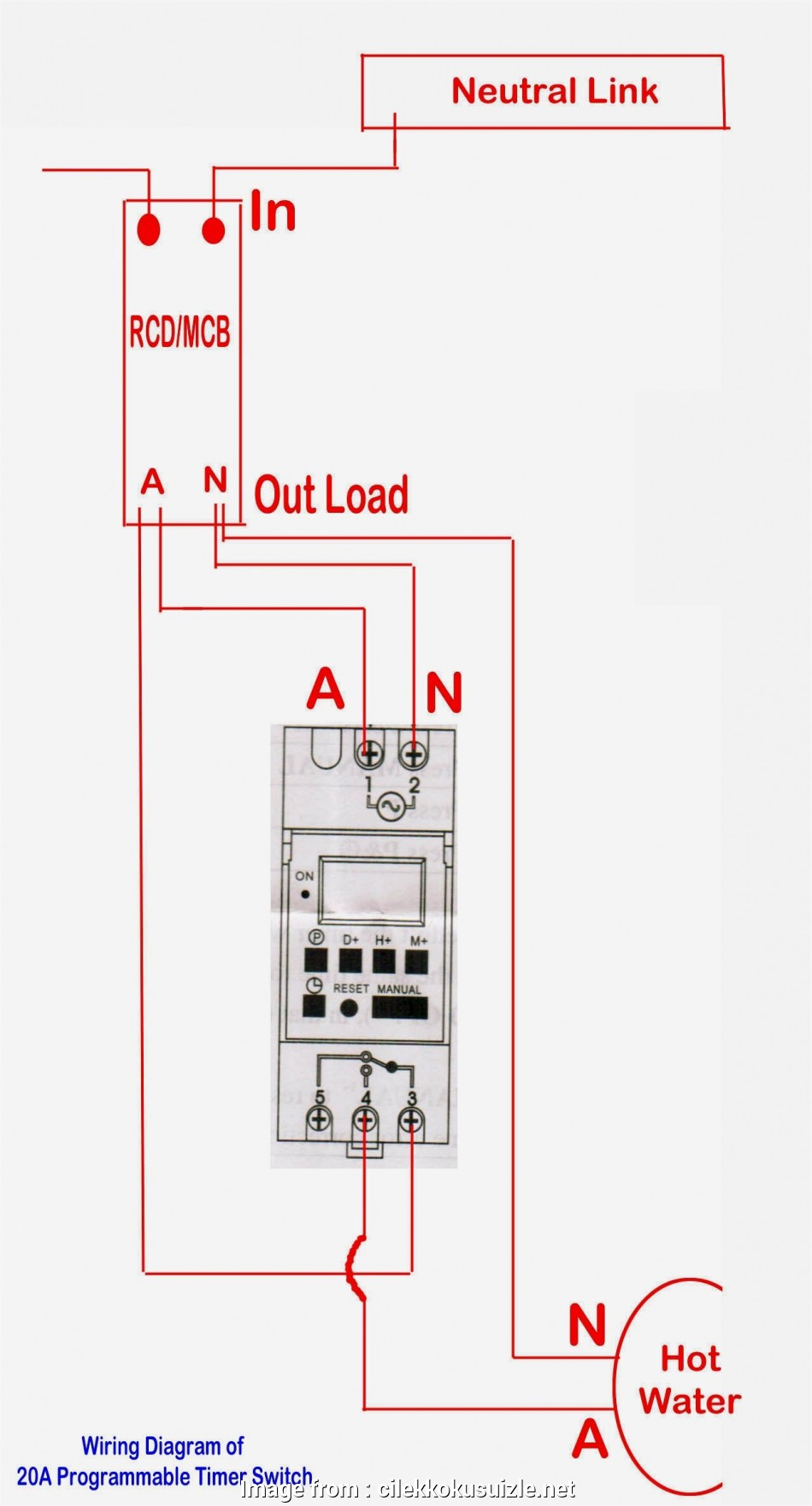 hight resolution of how to wire a 240 volt light switch in australia wiring diagram pdl light switch
