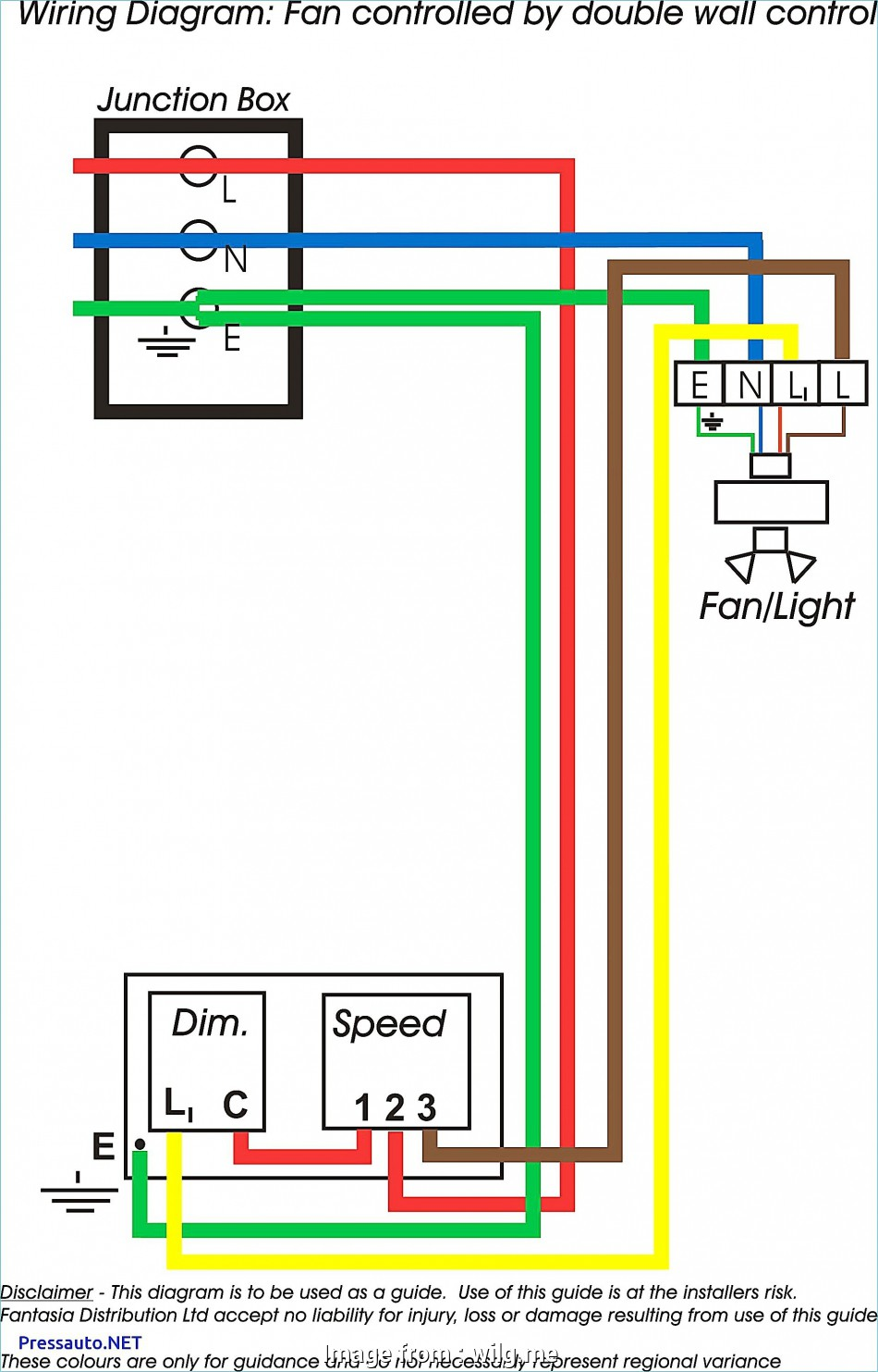 medium resolution of how to wire a two way switch two switch wiring diagram australia luxury double