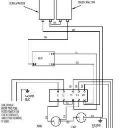 how to wire a well pressure switch wiring diagram pressure switch well pump womma pedia [ 950 x 1174 Pixel ]