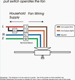 how to wire a wifi light switch uk wiring diagram single pole dimmer switch lukaszmira [ 950 x 1112 Pixel ]