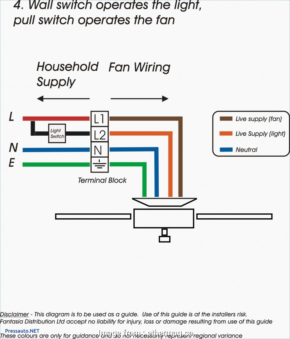 hight resolution of how to wire a wifi light switch uk wiring diagram single pole dimmer switch lukaszmira