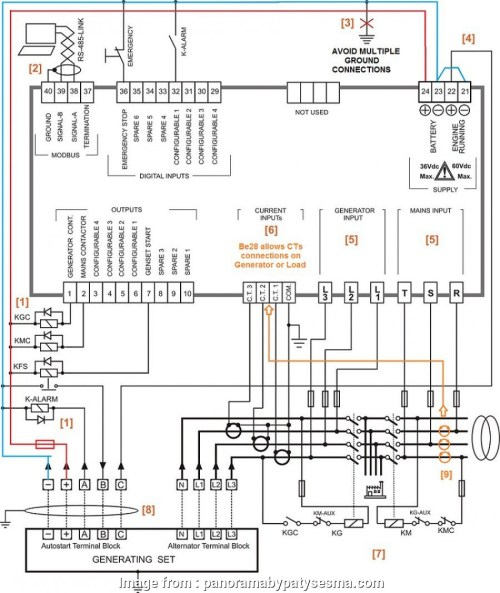 small resolution of asco ats wiring diagram 17 most how to wire an automatic transfer switch a generator imageshow to wire an