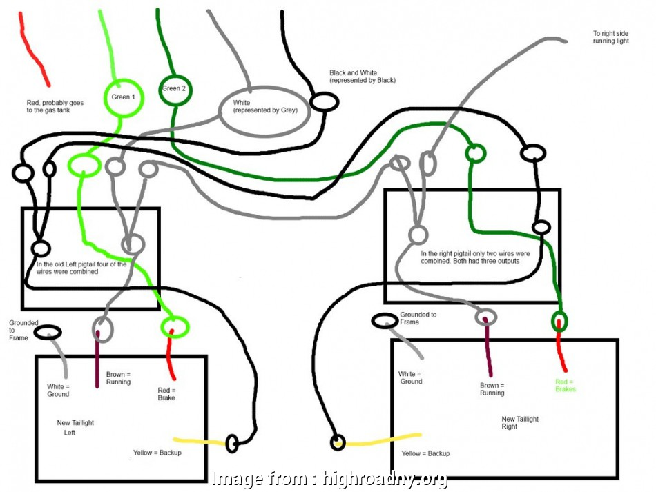 leviton combination switch outlet wiring diagram metra 70 1761 how to wire up a light combo practical