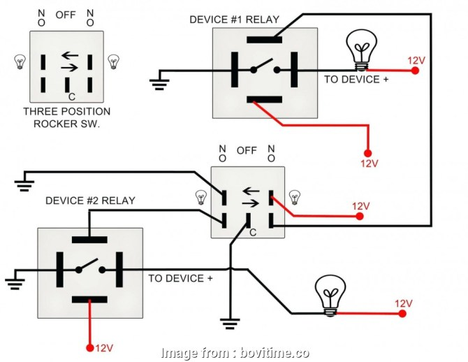 🏆 diagram in pictures database 3 pole single throw toggle