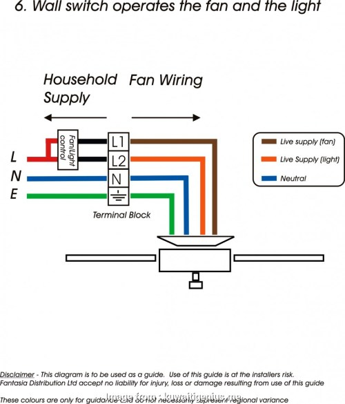 small resolution of how to wire a 3 way leviton light switch 3 switch dimmer wiring diagram
