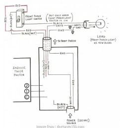 how to wire a 3 way leviton light switch rotary lamp switch wiring diagram best dimmer [ 950 x 1028 Pixel ]