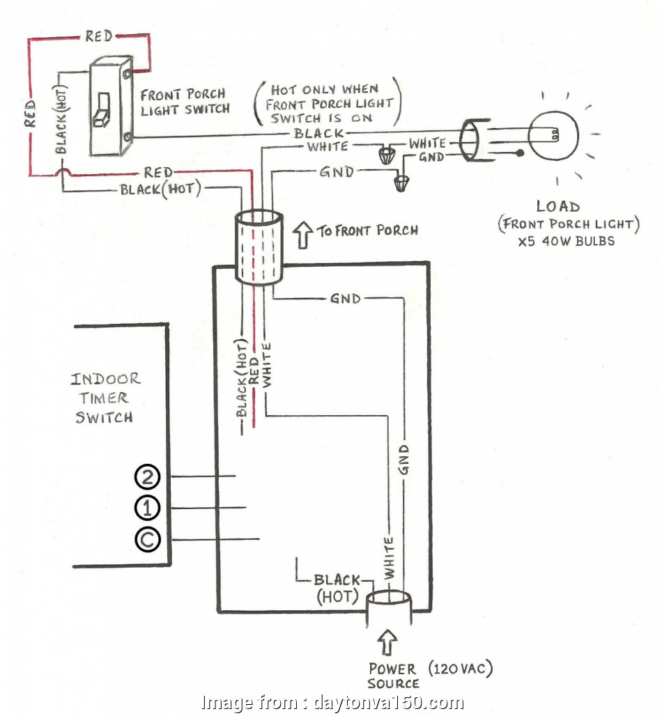 hight resolution of how to wire a 3 way leviton light switch rotary lamp switch wiring diagram best dimmer
