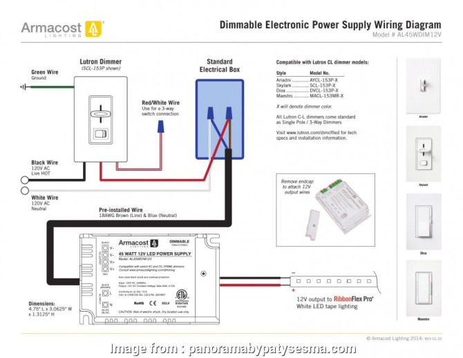 diagram single pole switch wiring diagram for occupancy