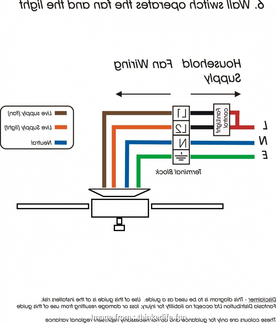 medium resolution of how to wire a 3 way switch with multiple lights diagram how to wire a light