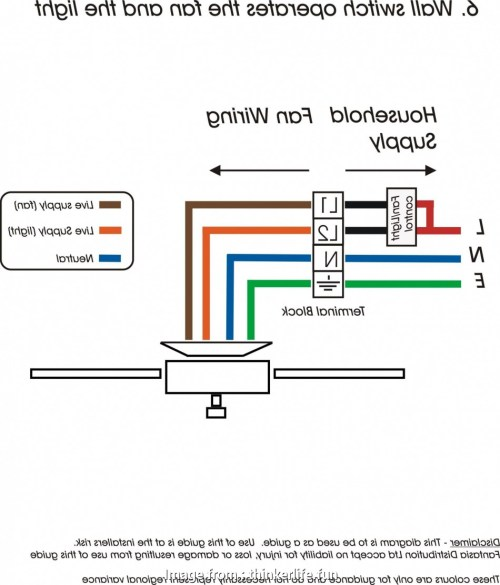 small resolution of how to wire a 3 way switch with multiple lights diagram how to wire a light