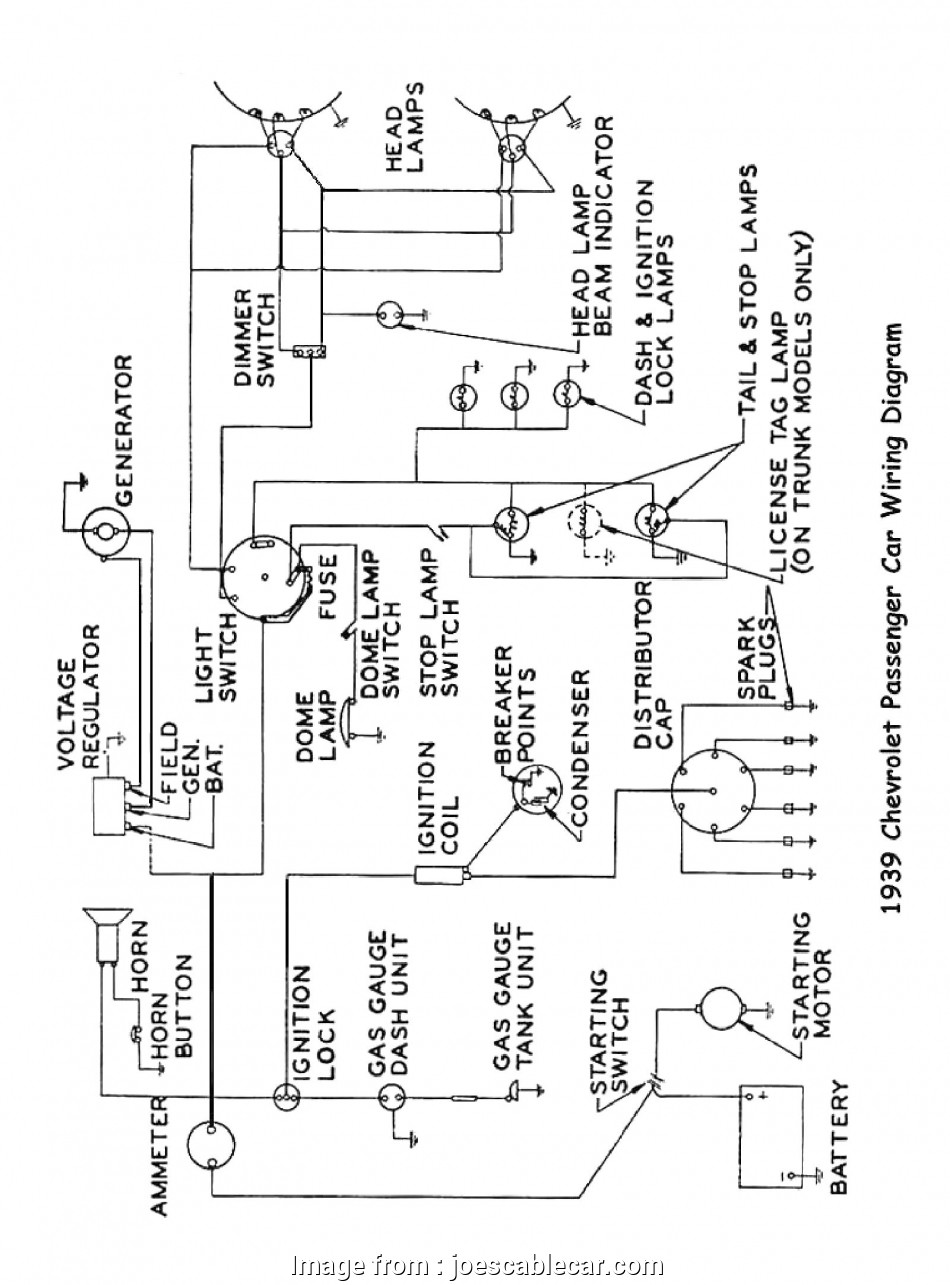 Hpm Double Switch Wiring Most Wiring Diagram, Outside
