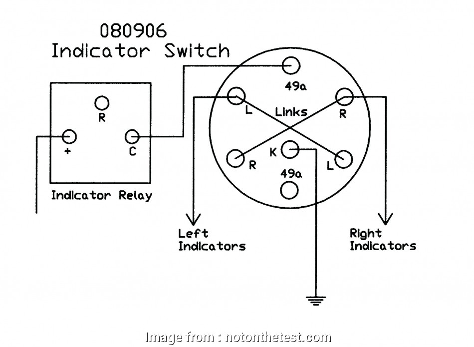 10 Professional Hpm Light Switch Wiring Instructions