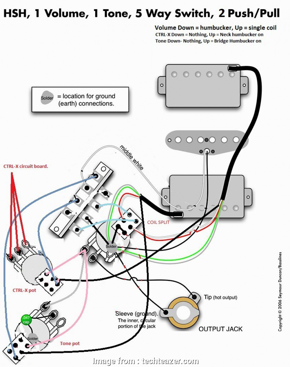 hight resolution of hsh 3 way switch wiring hsh wiring diagram 3 switch hsh 3 switch wiring