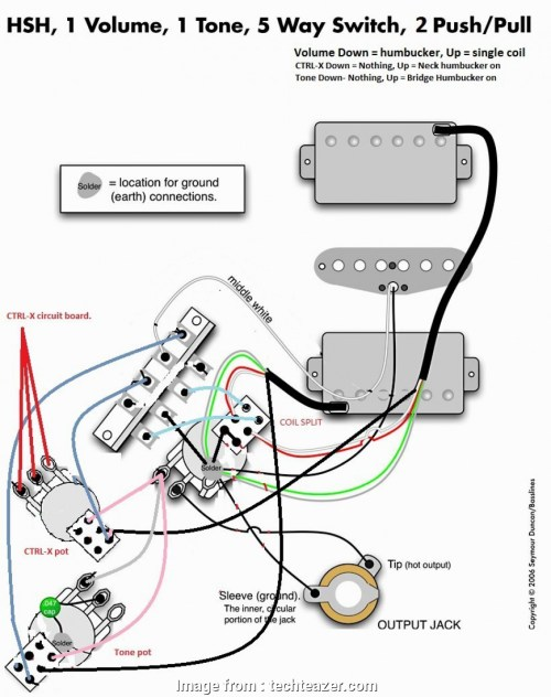 small resolution of hsh 3 way switch wiring hsh wiring diagram 3 switch hsh 3 switch wiring
