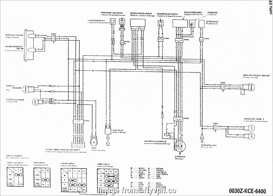 Hunter Thermostat Wiring Diagram Practical Old, Therm