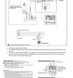 imit thermostat wiring diagram how to change chinese hvac thermostat home improvement stack imit thermostat [ 950 x 1698 Pixel ]