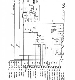 imit ta3 thermostat wiring diagram mears thermostat wiring diagram best of dayton wiring diagram electrical [ 950 x 1396 Pixel ]