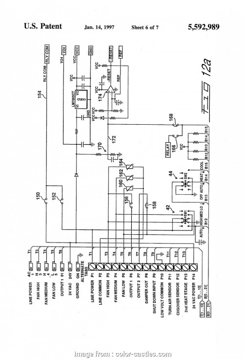 small resolution of imit ta3 thermostat wiring diagram mears thermostat wiring diagram best of dayton wiring diagram electrical