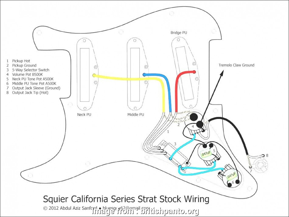 Import 3, Switch Wiring Diagram Popular Standard