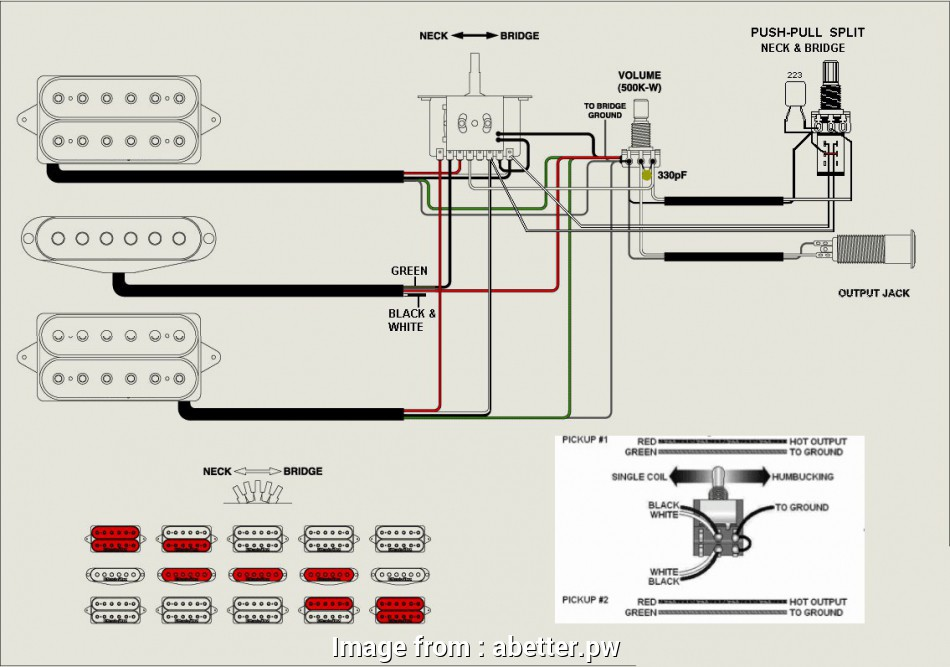 Import 3, Switch Wiring Diagram Simple Wiring Diagram