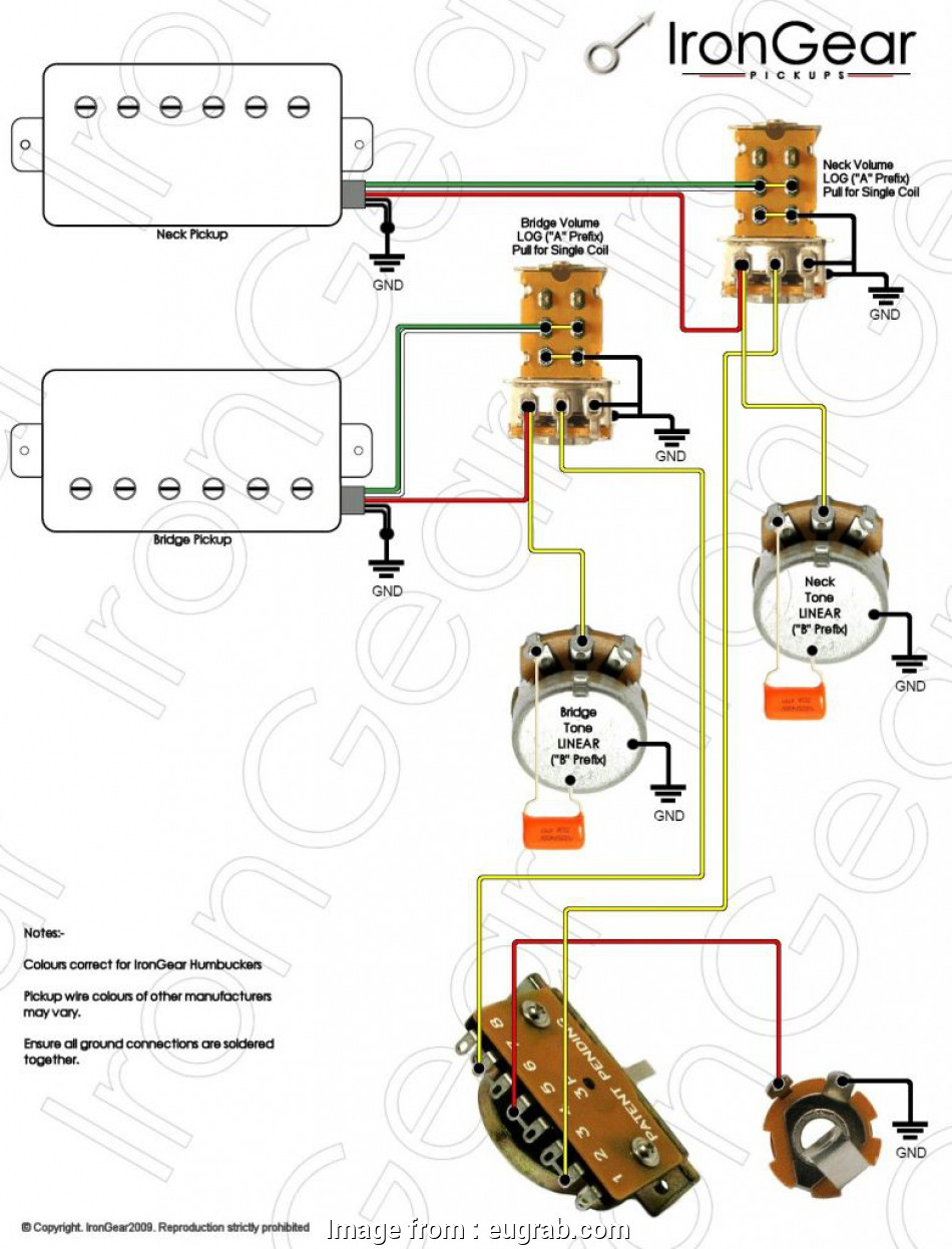 medium resolution of import 3 way switch wiring telecaster wiring diagram 3 import switch best wiring diagram guitar