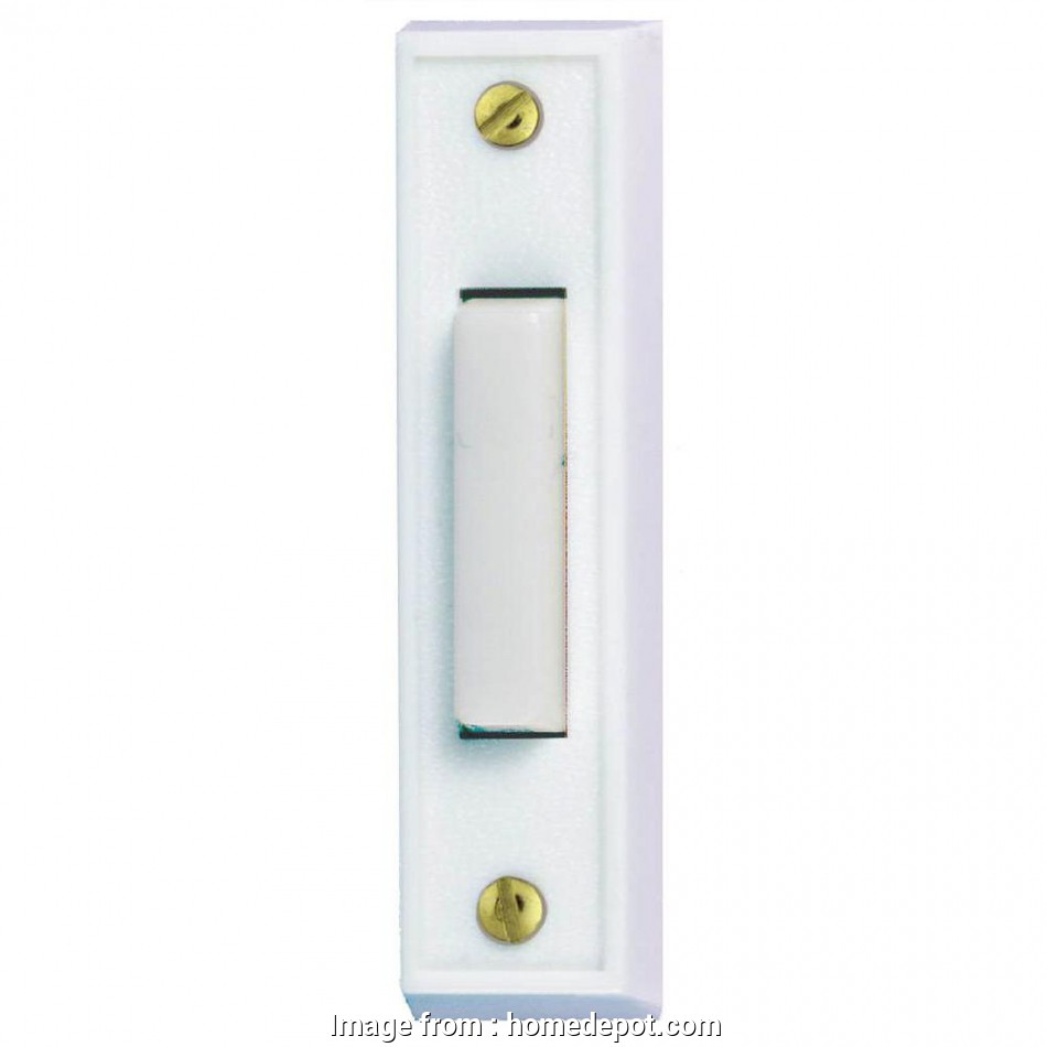 hight resolution of iq america doorbell wiring diagram wired lighted door bell push button white iq america doorbell