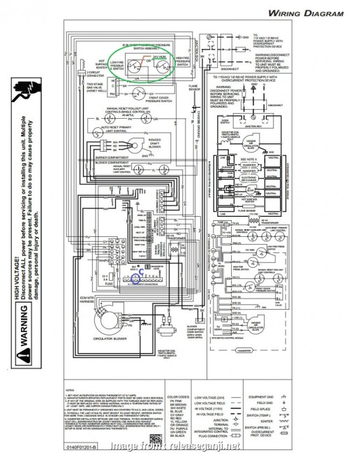 small resolution of janitrol furnace thermostat wiring diagram janitrol furnace wiring diagram natebird me mesmerizing thermostat janitrol furnace thermostat