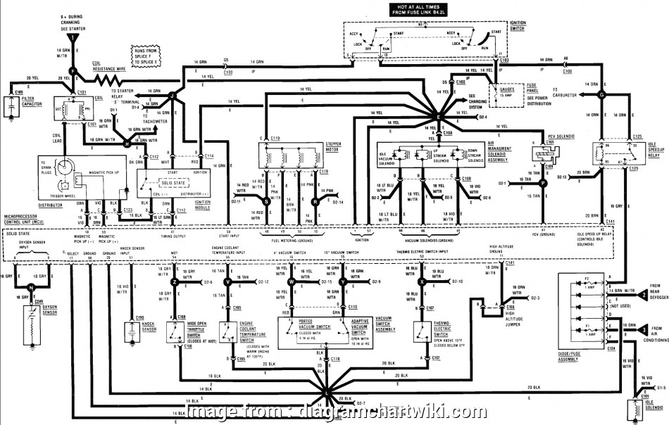 Jeep Tj Electrical Wiring Diagram Brilliant 2012 Jeep