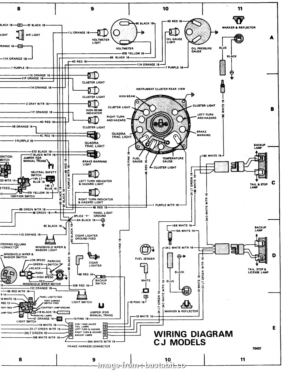 hight resolution of jeepney electrical wiring diagram jeep dash wiring diagram furthermore dodge trailer wiring jeepney electrical wiring