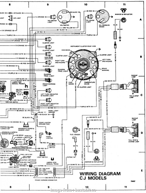 small resolution of jeepney electrical wiring diagram jeep dash wiring diagram furthermore dodge trailer wiring jeepney electrical wiring