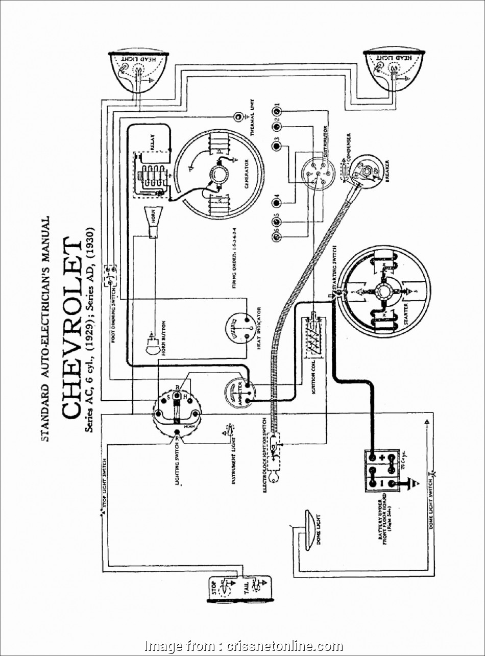 Jyoti Starter Wiring Diagram Perfect Starter Wiring